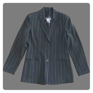Burberrys Jacket Size 8